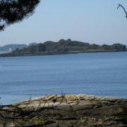 isla malveira